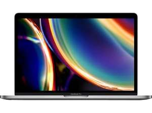 [MediaMarkt] Apple MacBook Pro 13,3 Zoll / SpaceGrau / 256GB SSD / 8GB RAM / IntelCore i5