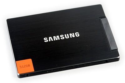 SSD Festplatten bei Conrad im Angebot