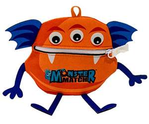 [Prime] Kosmos - Monster Match