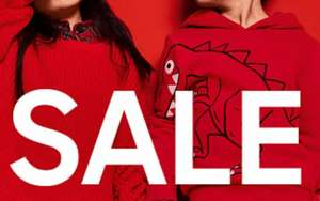 C&A Sale mit Rabatten + ohne VSK, z.B. Businesshemd - Body Fit - Kent für 5,99€