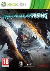 Crysis 3 und Metal Gear Rising Revengeance ab sofort auf Lager @ gameware + kostenloser Versand