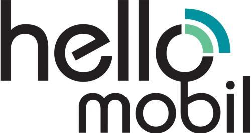 hellomobil: Allnet Flat (o2-Netz) ab 17,75€ mtl.