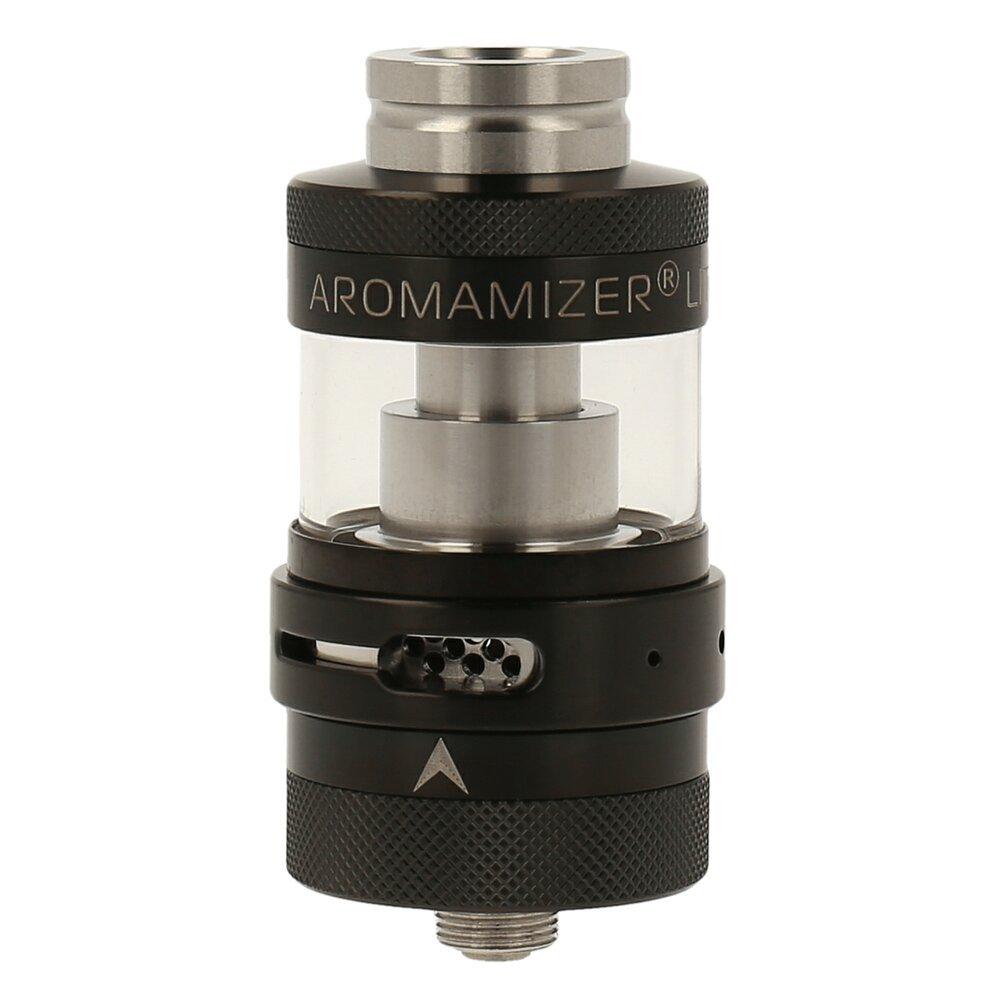 SteamCrave Lite RTA v1.5 Verdampfer - E-Zigarette