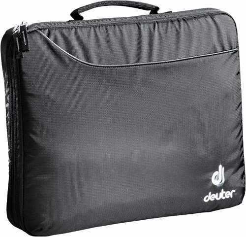 [ONLINE] Deuter Laptoptasche Tasche für nur 6,99€  -Versand nur 3,75€