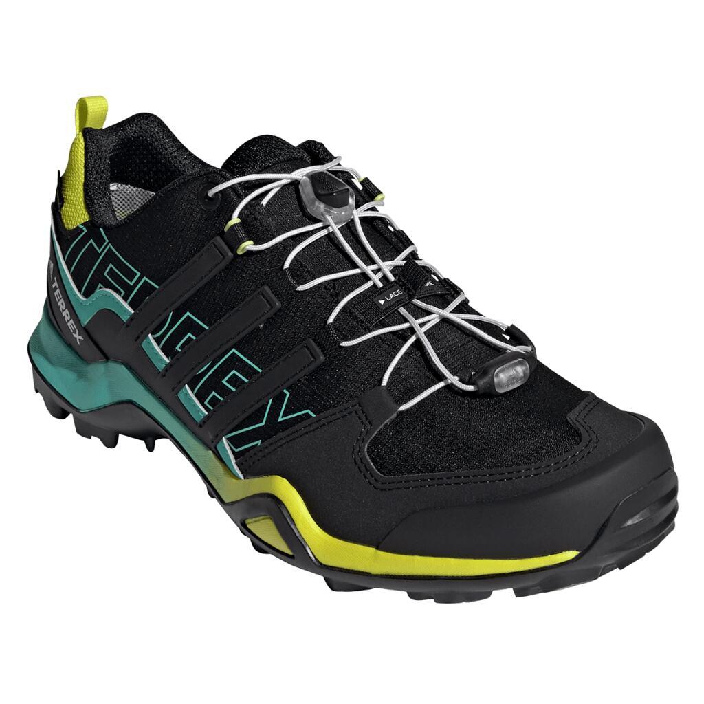 adidas Schuh Terrex Swift R2 GTX (Größen 40 1/3 bis 47 1/3)