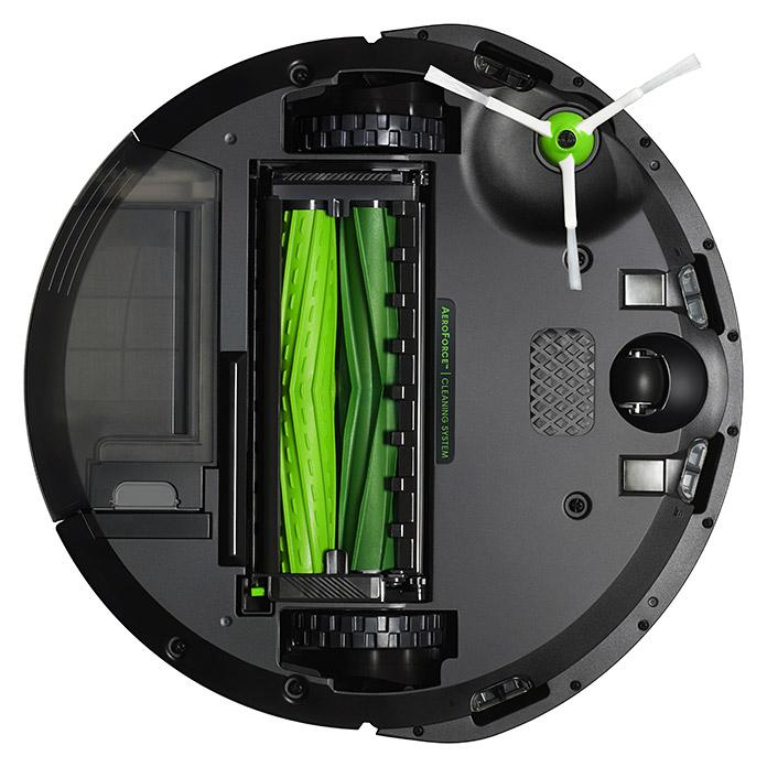 iRobot Roomba E5158 (nur Abholung in Filialen)
