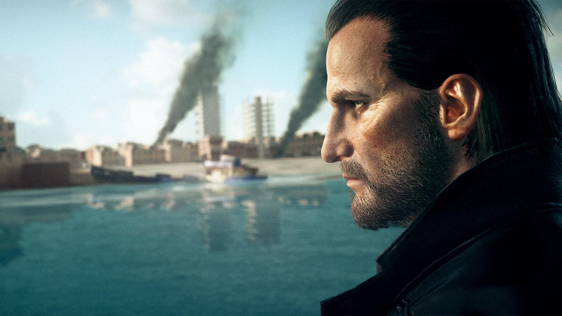 Hitman 3 für den PC auf Epic Games für super Preis dank argentinischer VPN