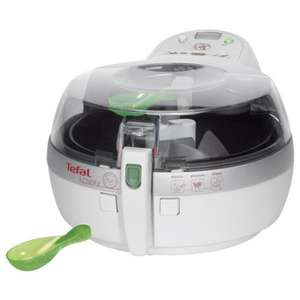 Tefal ActiFry FZ7000 Fritteuse @ real,- für 99,95 Euro