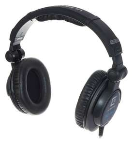 Ultrasone Pro-480i Over-Ear Kopfhörer bei Thomann