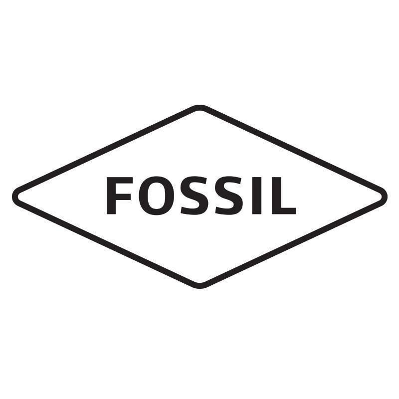 [Shoop] 50% Cashback auf Käufe im Fossil Shop für 24 Stunden