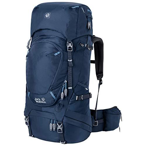 (Amazon) Jack Wolfskin Highland Trail 45 (Damen-) Trekkingrucksack