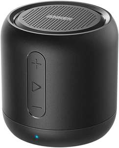 [Amazon] Anker SoundCore mini Bluetooth Lautsprecher