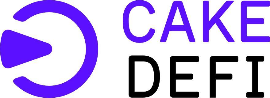 [Crypto] Bis zu 30 $ Einzahlungsbonus in DFI bei Pool by Cake