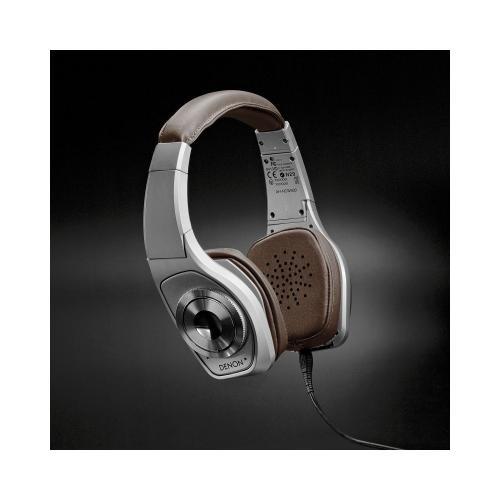 Amazon Blitz angebot um 18 Uhr Denon AH-NCW500SREM Kopfhörer