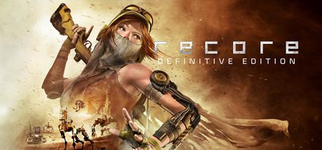 [Xbox/PC] ReCore - Definitive Edition für 4,99 € @ Microsoft Store