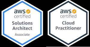 Kurse: AWS Certified Solutions Architect Associate 2021 [SAA-C02] , AWS Certified Solutions Architect Associate Practice Exams 9.99€ @ Udemy