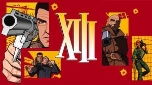 XIII - Classic (PC)