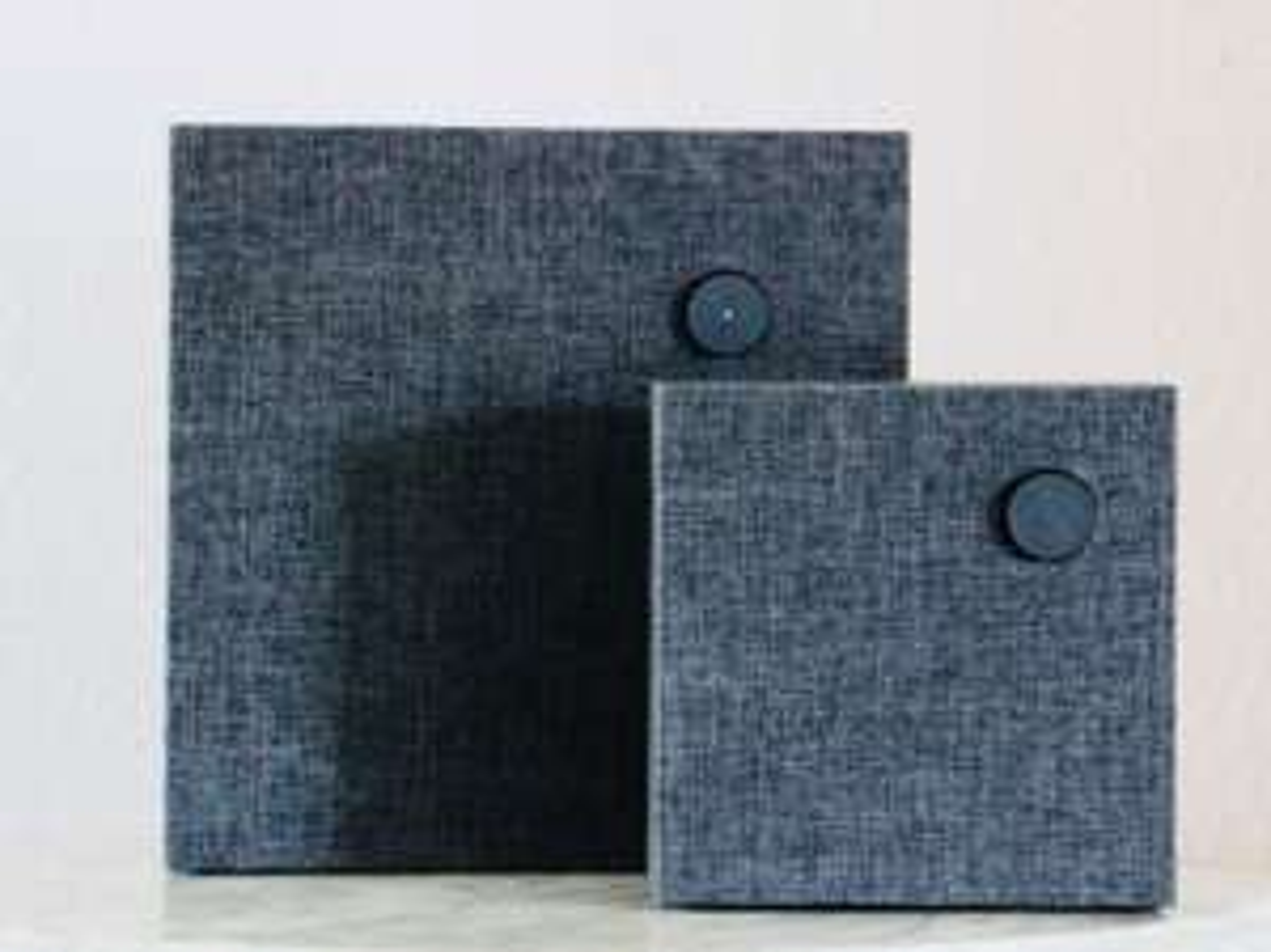 [Ikea Knut-Angebot] Eneby Bluetooth-Lautsprecher, versch.Farben 20x20 cm für 34,98€ oder 30x30cm für 64,98€