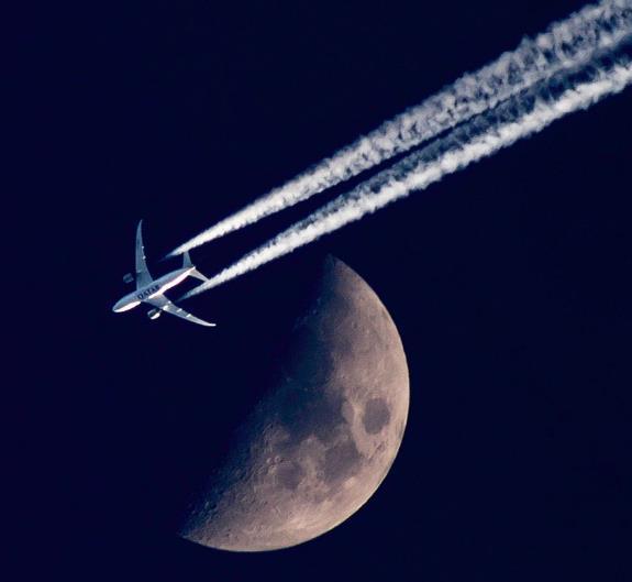 Flüge: Bangkok / Thailand (bis Nov 21) Hin- und Rückflug mit 5* Qatar Airways von München und Frankfurt ab 417€ inkl. Gepäck