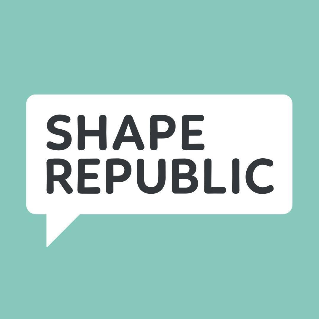 KEIN MBW - 18 % Rabatt auf alles - Proteinshakes, Snacks und mehr von Shape Republic