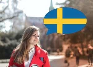 Praktisches Schwedisch für Anfänger