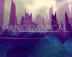 KOSTENLOS (PC) Panoramical - Itch.io