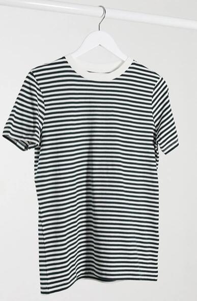 ASOS last Sales, zB Selected Shirt statt 29,25€ für 8,25€