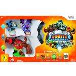 Skylanders: Giants - Starter Pack ab 42,97 €