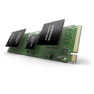 Samsung 2TB PCIe Gen4 m.2 (MZVL22T0HBLB-00B00) bulk PM9A1