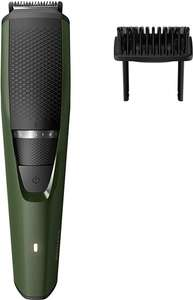 Philips BT 3211 Bartschneider Rasierer @amazon.fr