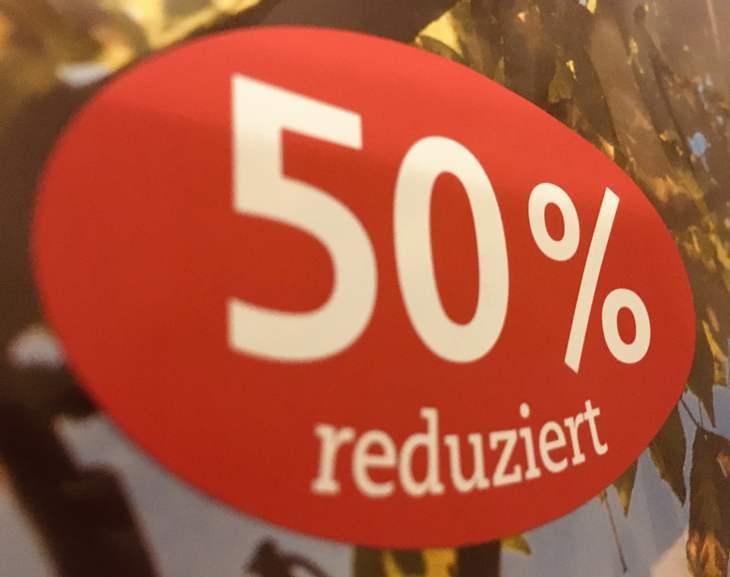 Thalia Berlin - Kalender 2021 mit 50% - nur vor Ort