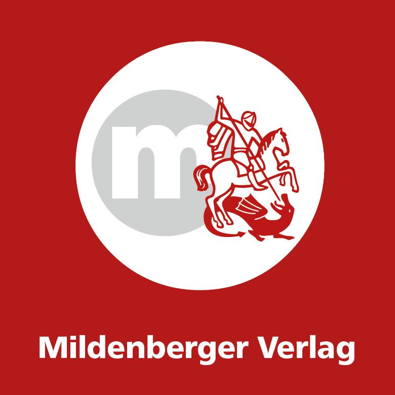 Wieder umfangreiche Corona-Freebies zum Download bei Mildenberger - Unterrichtsmaterial v.a. für Grundschule