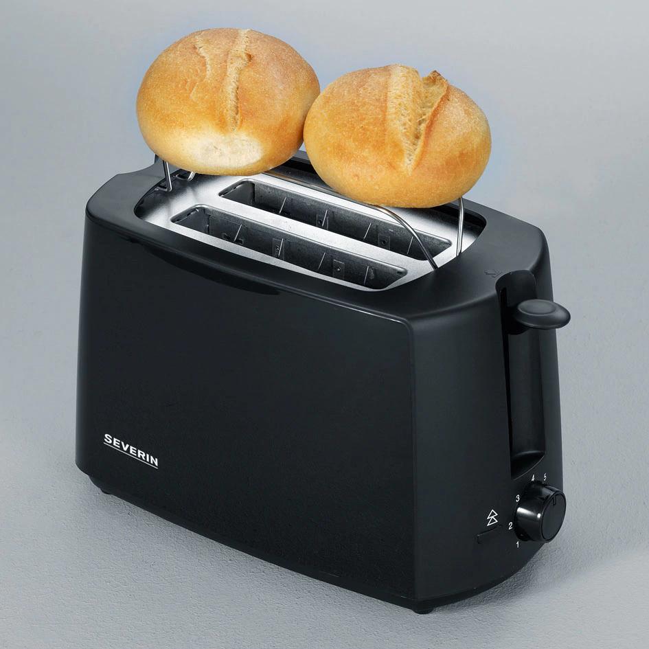 Severin AT 2287 Toaster