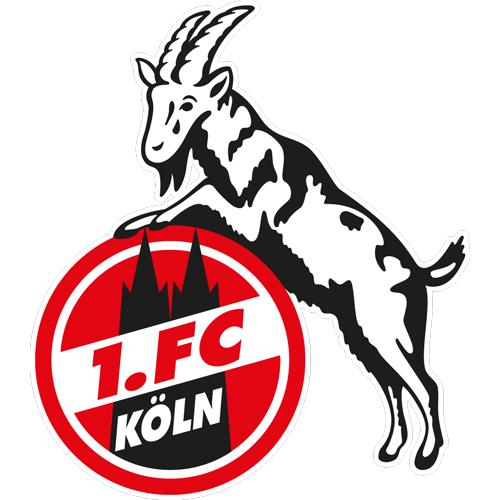 1. FC Köln Wintersale mit kostenlosem Versand