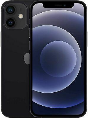 Apple Iphone 12, 128 GB - NEU