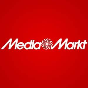 MediaMarkt: 2% Cashback + bis zu 20€ Shoop-Gutschein