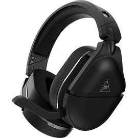 TURTLE BEACH Stealth 700 Gen 2 für PS5 und PS4, Over-ear Gaming Headset Bluetooth Schwarz [Mediamarkt]