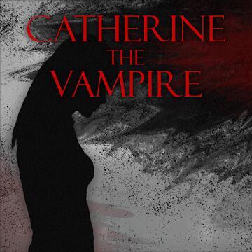 [Google Playstore] CATHERINE THE Vampire & MARK'S LIFE