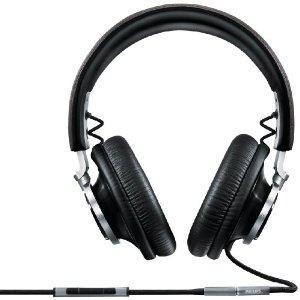 Philips Fidelio L1/00 Premium Hifi Kopfhörer [Amazon.de]