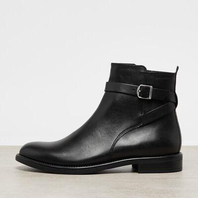 Vagabond Damen Schuhe im Restgrößen Sale bei ONYGO: z.B. Amina Stiefeletten (Gr. 36 - 39)