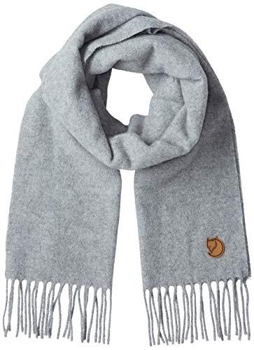 (Amazon) Fjällräven Solid Re-Wool Scarf (Schal)