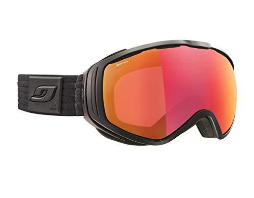 Julbo Titan Skibrille für Brillenträger (reactiv Visier)