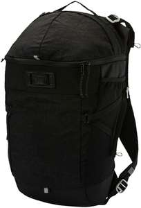 Puma Pace Backpack Rucksack @amazon