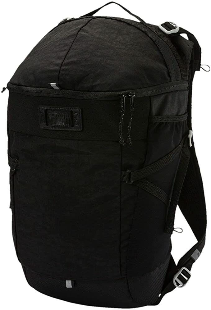 Puma Pace Backpack Rucksack @amazon