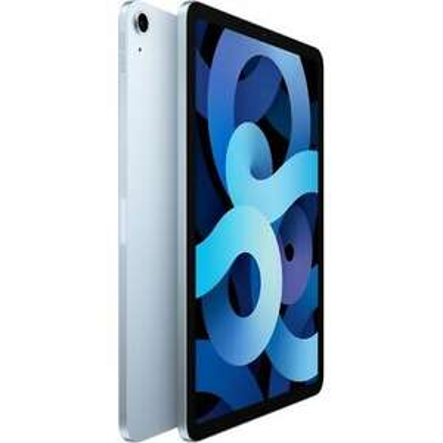 [eBay Plus] Apple iPad Air 4 64GB, Sky Blue (MYFQ2FD/A) - US-Modell als Neuware