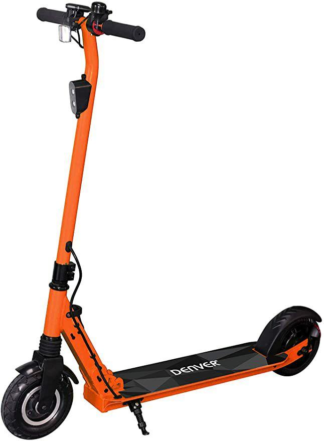 Denver SCO-80130 Elektro Scooter 300w Roller @amazon
