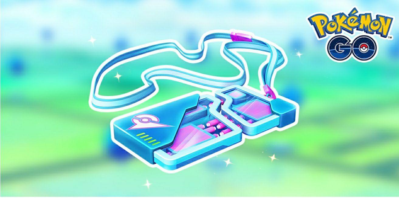 Pokemon Go - 3 kostenlose Fernraid Pässe