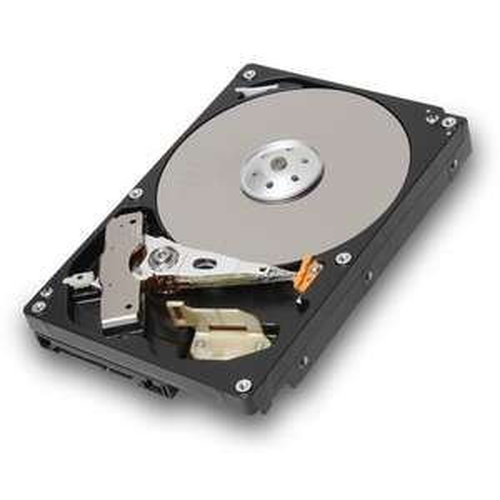 3 TB Desktop-Festplatte, Toshiba DT01ACA300