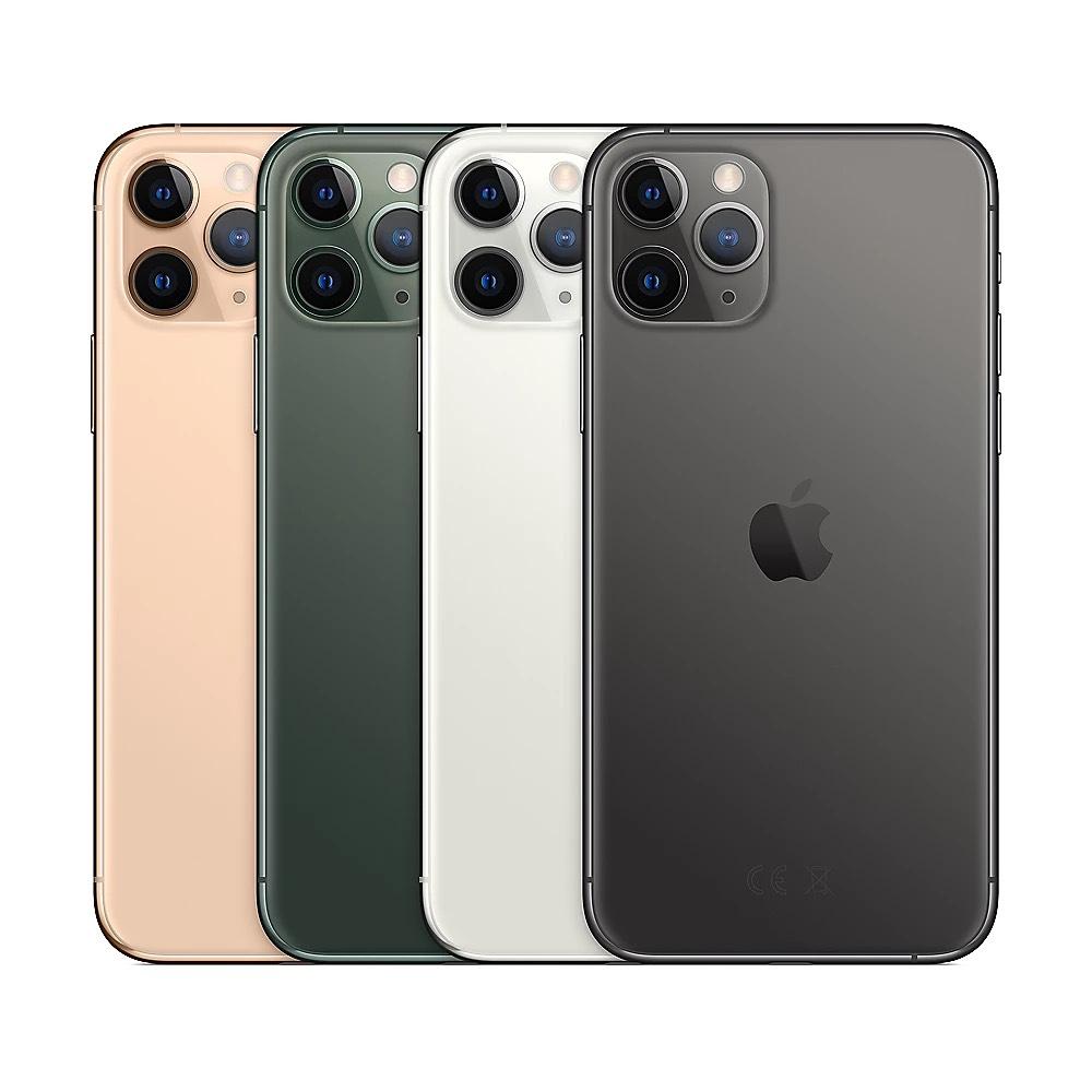 iPhone 11 pro b-Ware