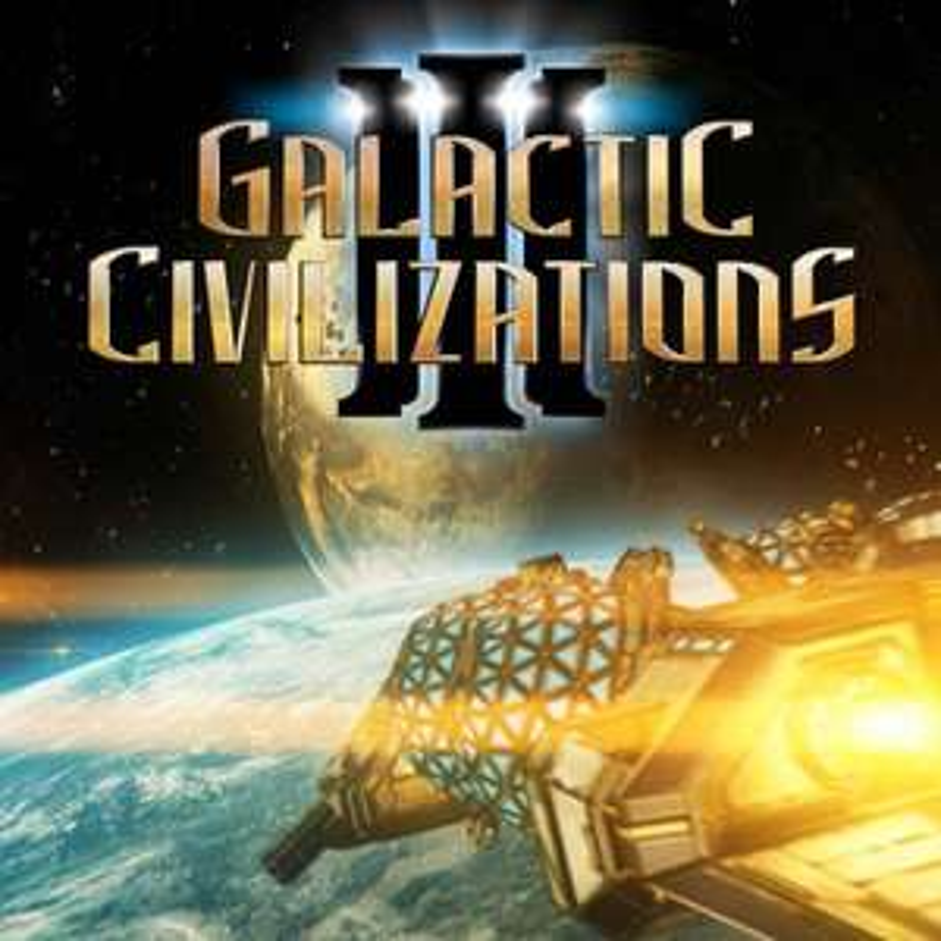 Galactic Civilizations III - Kostenlos via Epic Games (21.01 - 28.01)